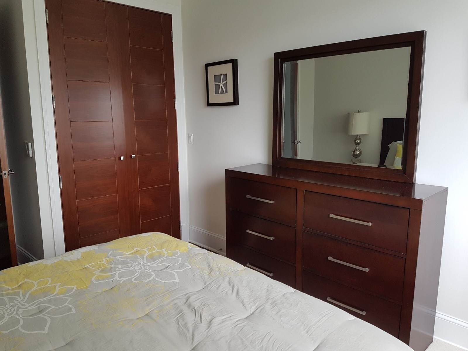 10. Co-op / Condo for Rent at The Cliffs Cable Beach The Cliffs, Cable Beach, Nassau And Paradise Island Bahamas