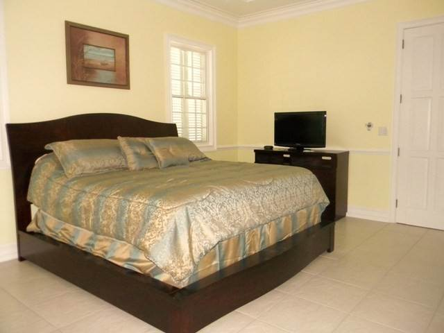 10. Single Family Homes for Rent at Yellow Fin Green Turtle Cay, Abaco, Bahamas