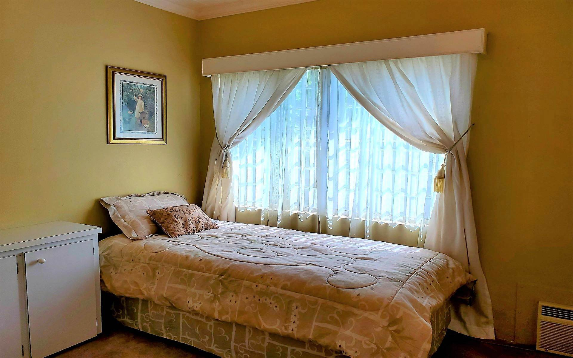 10. Single Family Homes for Rent at Monastery Park Home - MLS 42054 Monastery Park, Nassau And Paradise Island, Bahamas