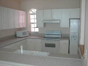 3. Co-op / Condominio por un Venta en Private Beachfront Gated Community Nueva Providencia / Nassau, Bahamas