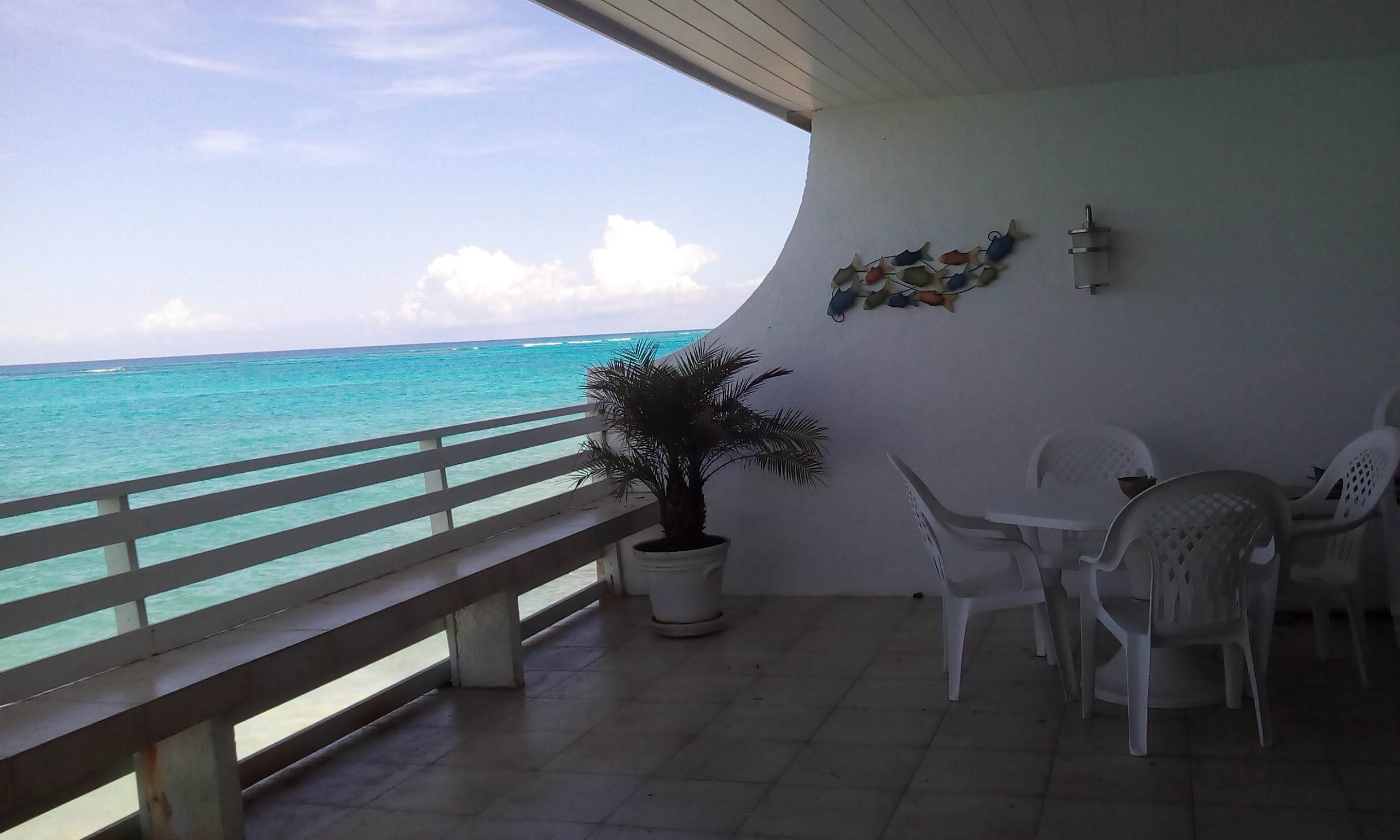 2. Co-op / Condo for Rent at Nassau Beach Cottage Nassau And Paradise Island, Bahamas