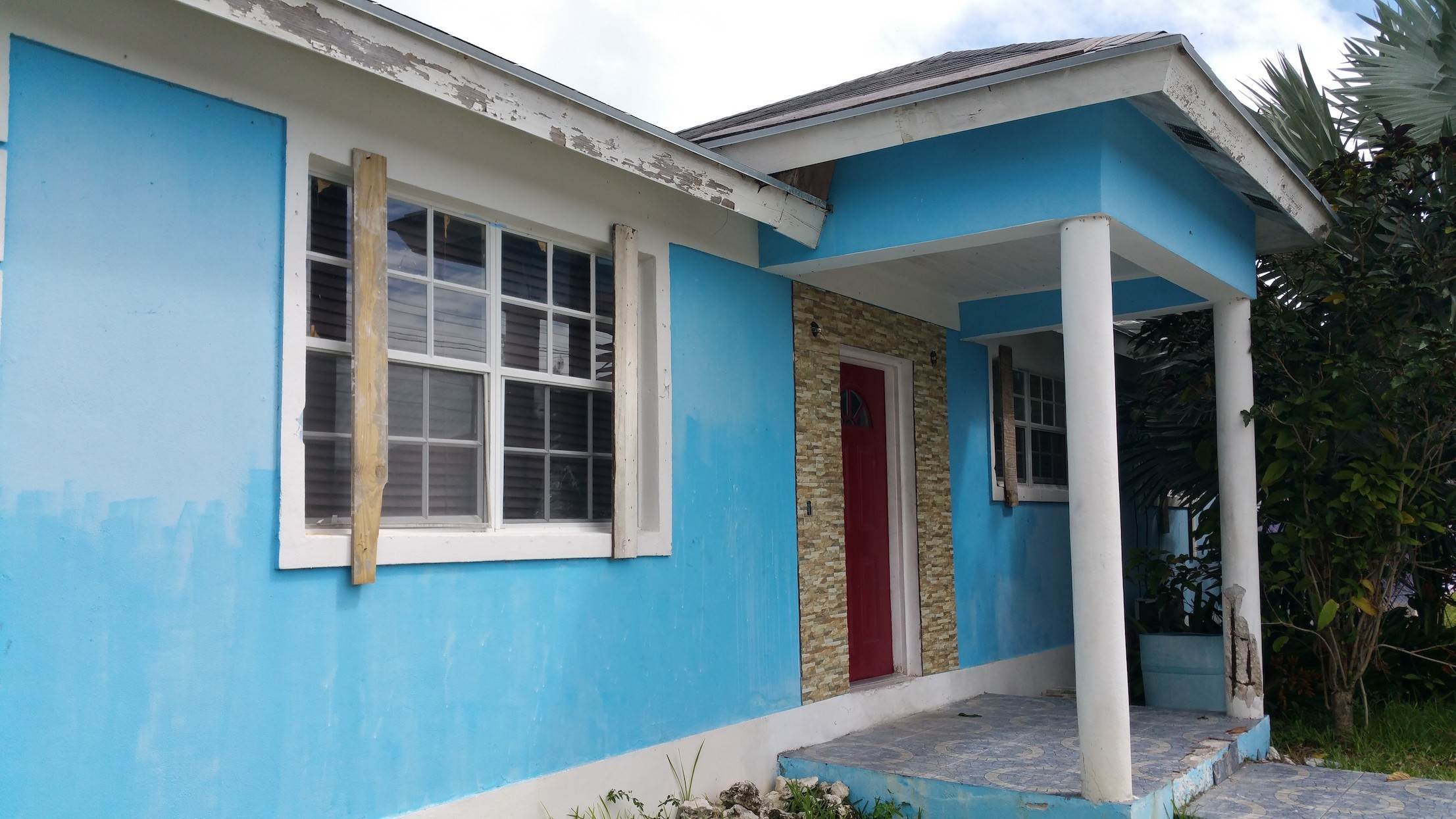 4. Single Family Homes for Sale at One of A Kind Residential Family Home in Faith Gardens Faith Gardens, Nassau And Paradise Island, Bahamas