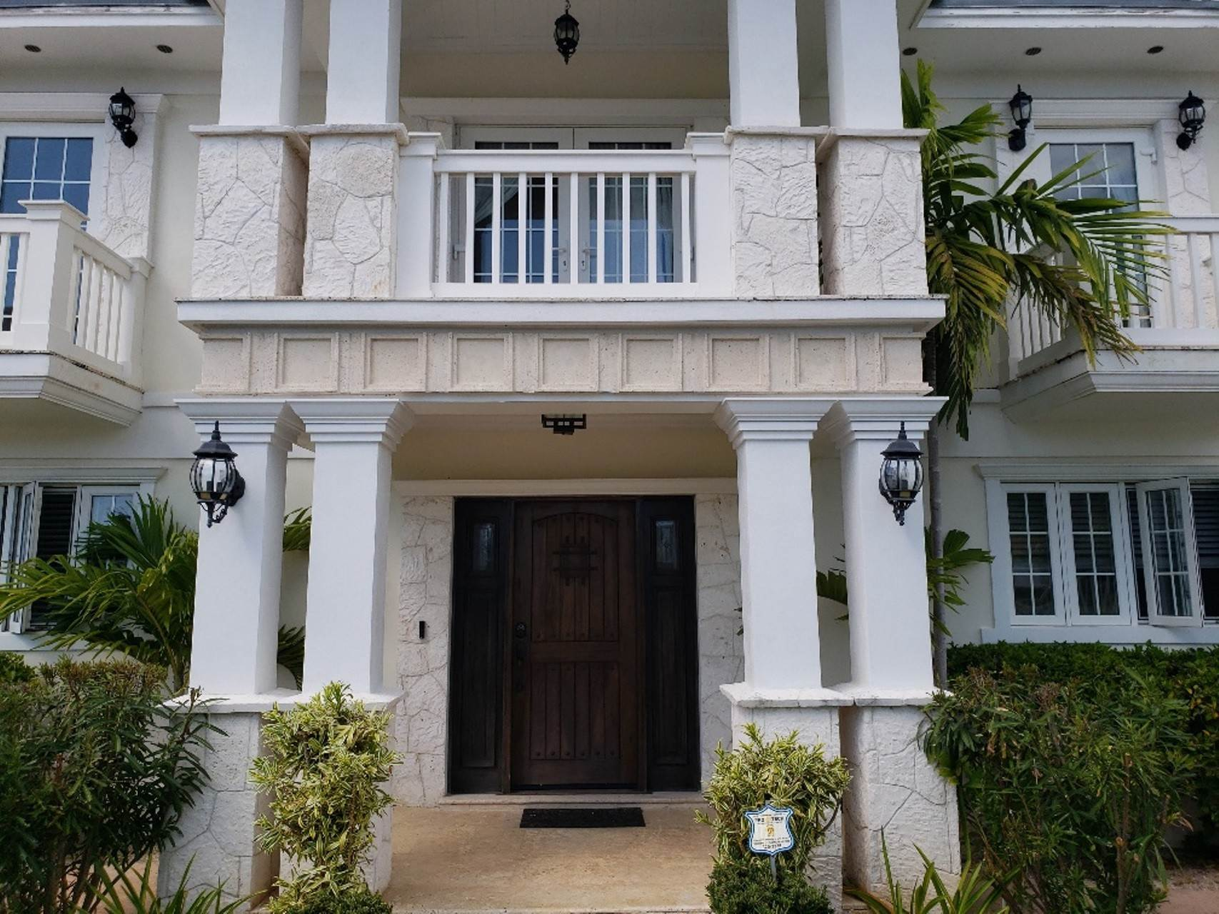 16. Co-op / Condo for Rent at Brand New 1 Bedroom Apartment in East New Providence - MLS 42950 Nassau And Paradise Island, Bahamas