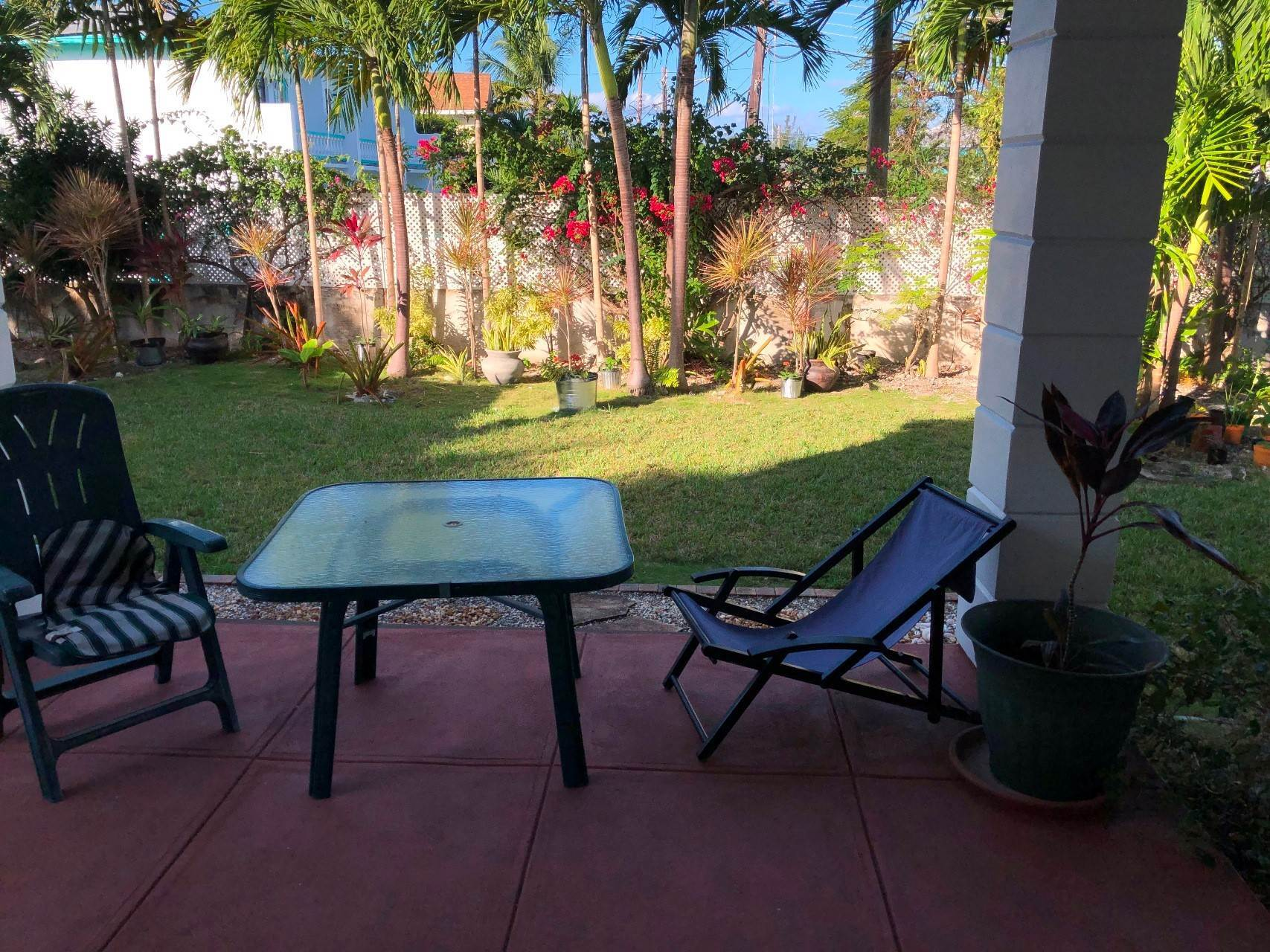 16. Co-op / Condo for Rent at #18 Sandyport Residence Sandyport, Cable Beach, Nassau And Paradise Island Bahamas