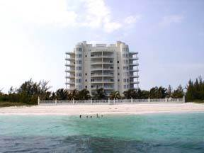 Co-op / Condo for Rent at Two Bedroom Unit at the Prestigious Oceanview Freeport And Grand Bahama, Bahamas
