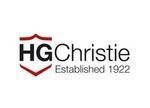 HG Christie Abaco - Green Turtle Cay