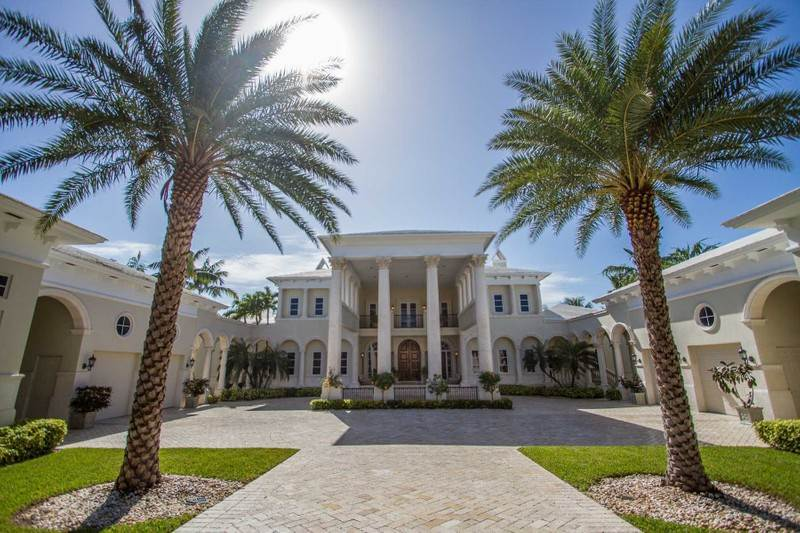 Paradise Associates Property Management
